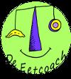 Eetcoach
